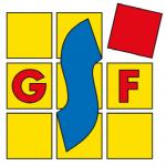 Logo von Lernplattform Gesamtschule Fuldatal